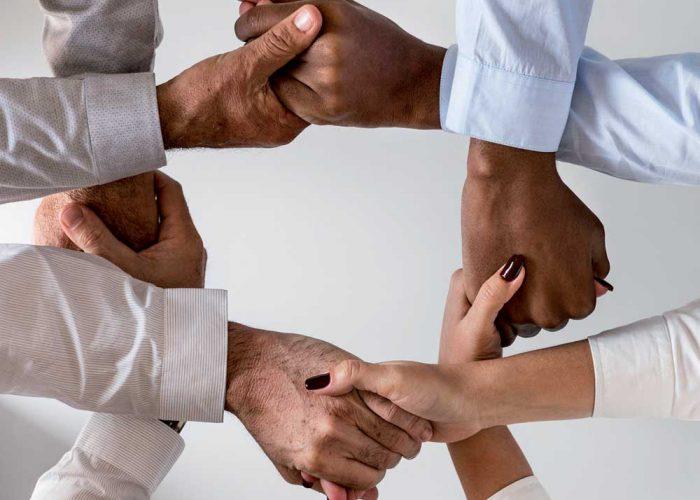 HRM-angola-trabalho-equipa